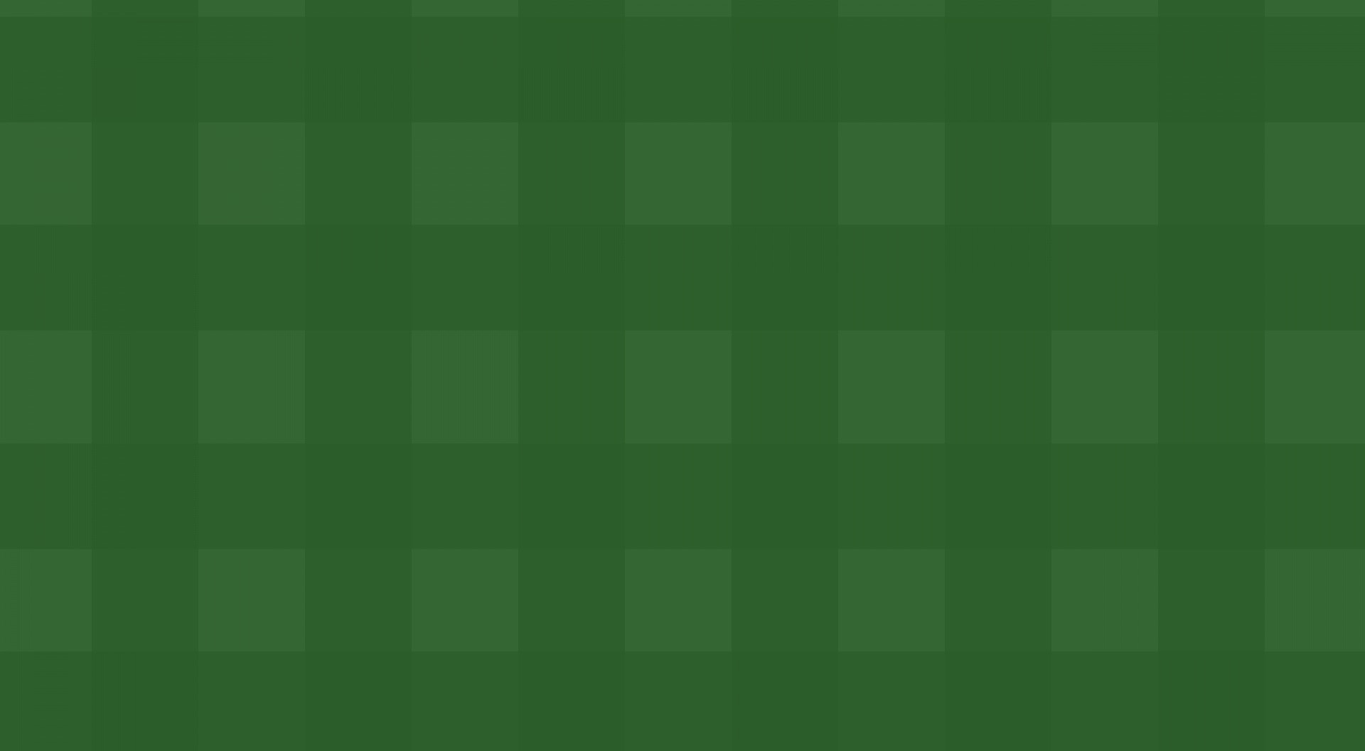 Fall Wallpaper For Desktop Free Checkerboard Backgrounds Free Pixelstalk Net