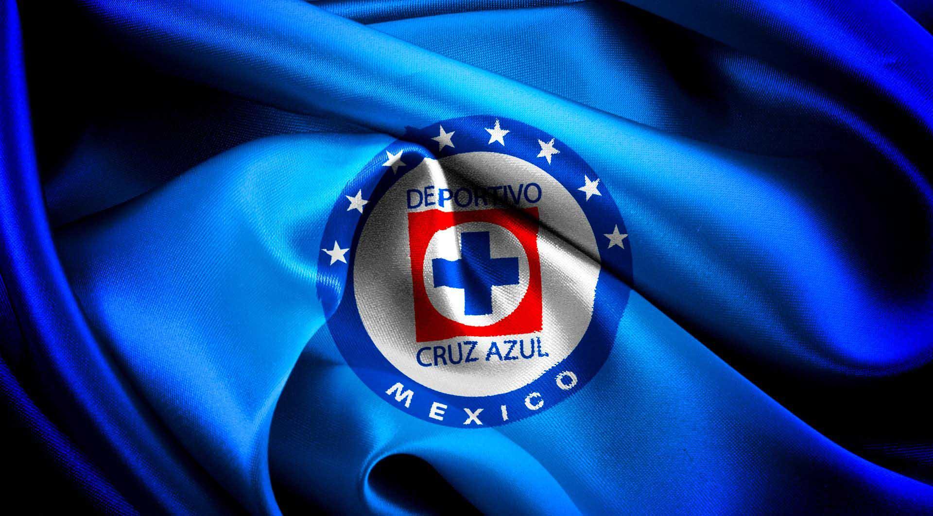Cruz Azul Wallpaper Hd Cruz Azul Wallpapers Hd Pixelstalk Net