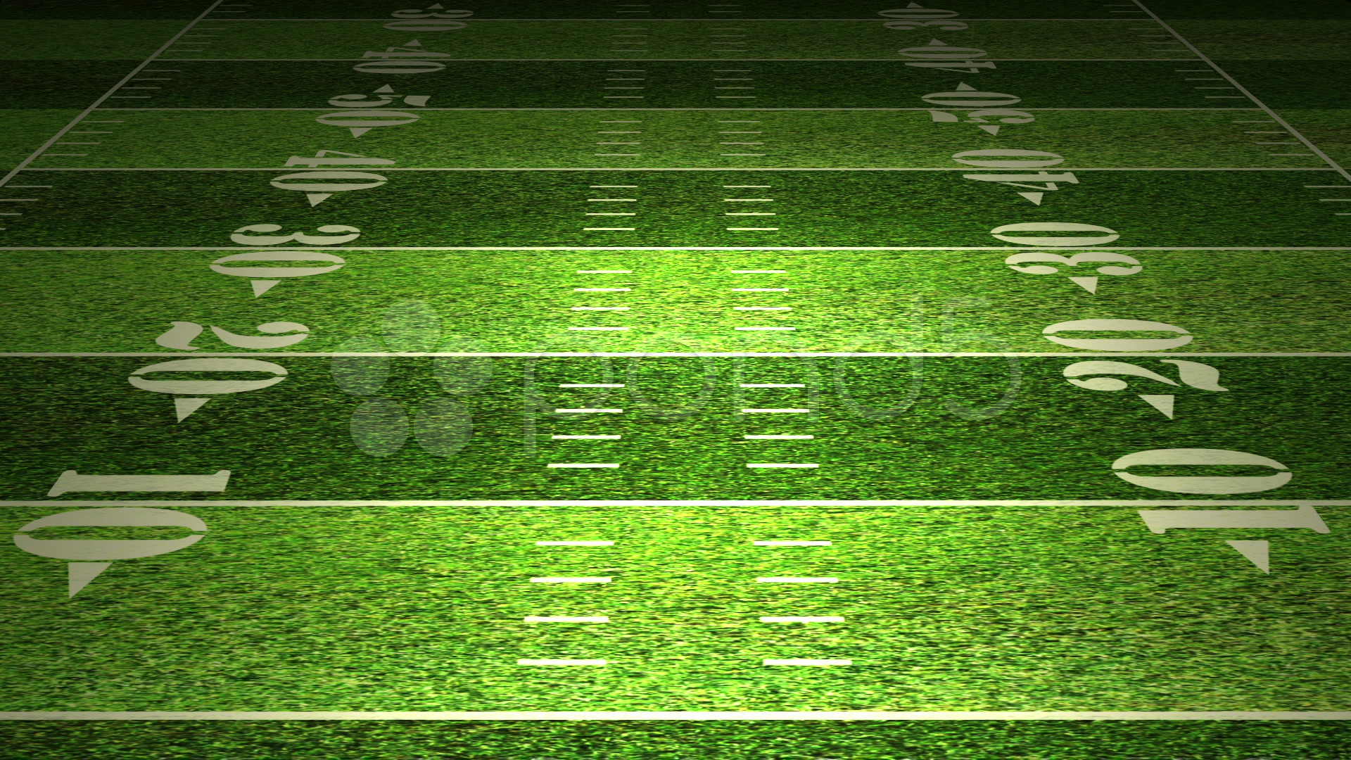 Desktop Wallpaper Hd 3d Full Screen Thanksgiving Football Field Backgrounds Pixelstalk Net