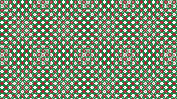Argyle Wallpapers Hd
