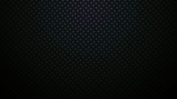 Diamond Wallpaper Hd Free Download Diamond Pattern Backgrounds Pixelstalk Net
