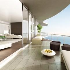 Apartment Living Room Design The Nyc Wallpapers Hd   Pixelstalk.net