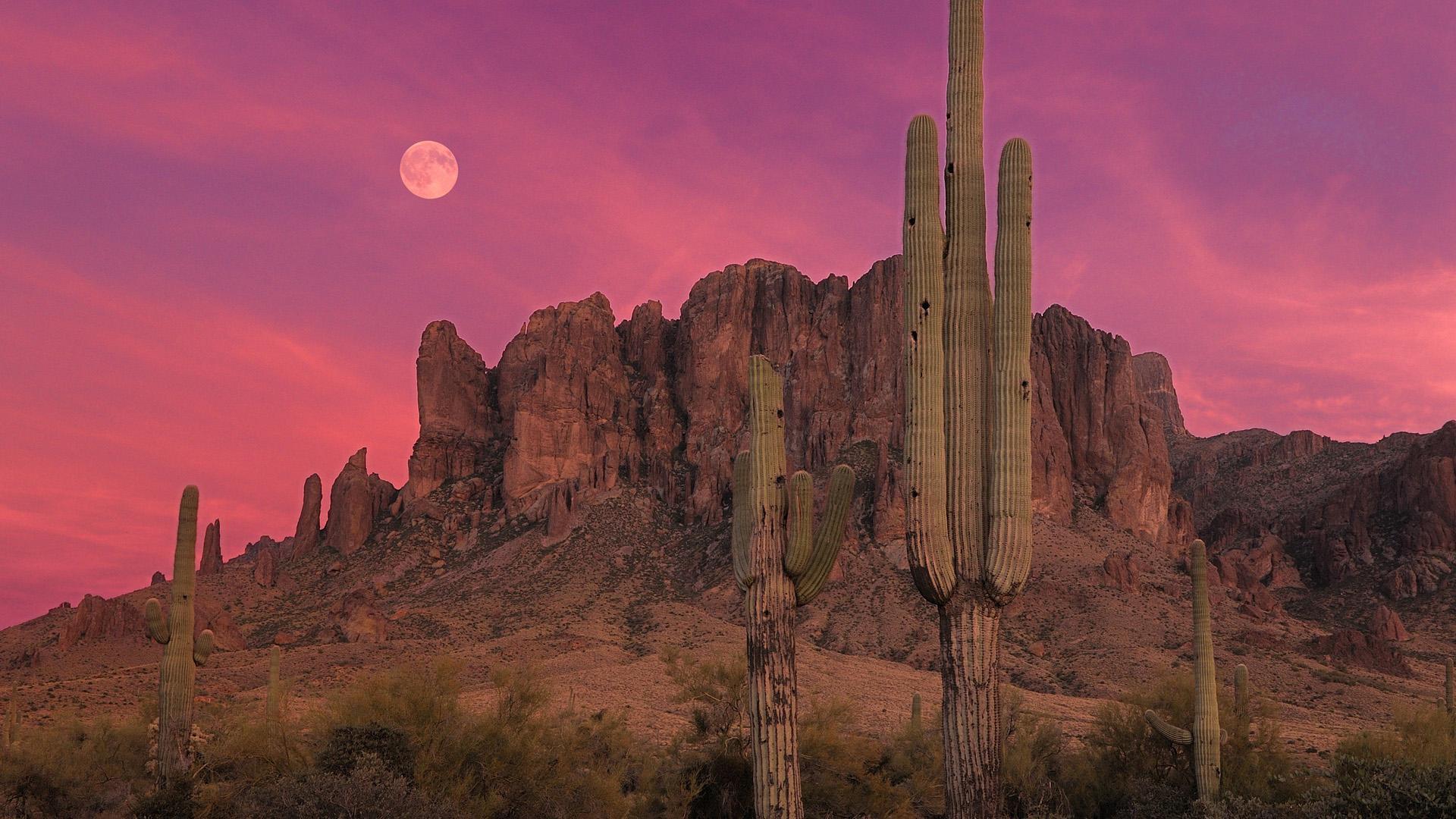 Fall Hd Wallpapers 1080p Widescreen Arizona Wallpaper For Desktop Pixelstalk Net