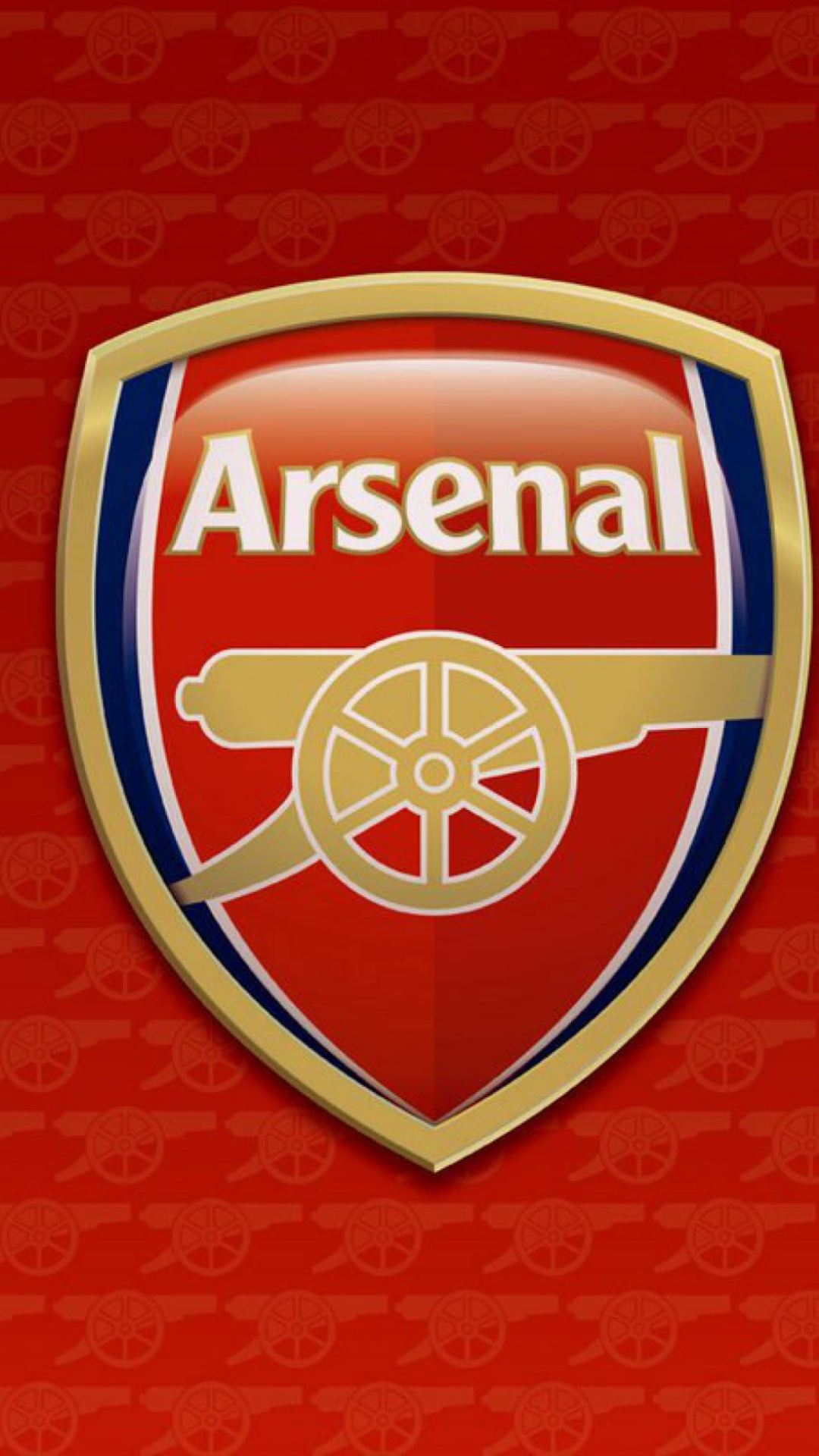 Quotes Wallpaper Hd For Desktop Widescreen Arsenal Logo Hd Wallpaper For Mobile Pixelstalk Net