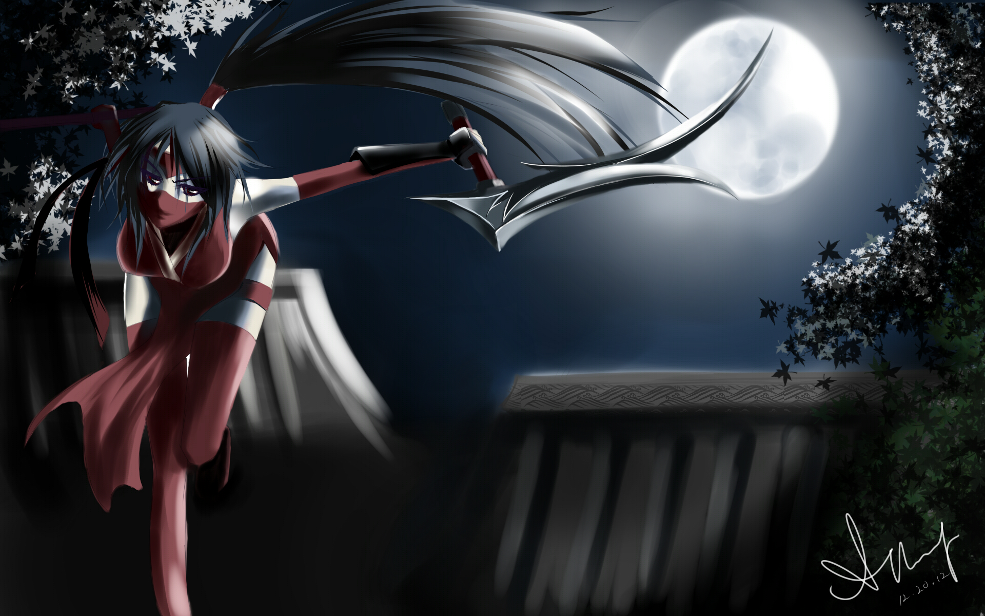 Sonic Wallpaper Hd 3d Akali Wallpapers Hd Pixelstalk Net
