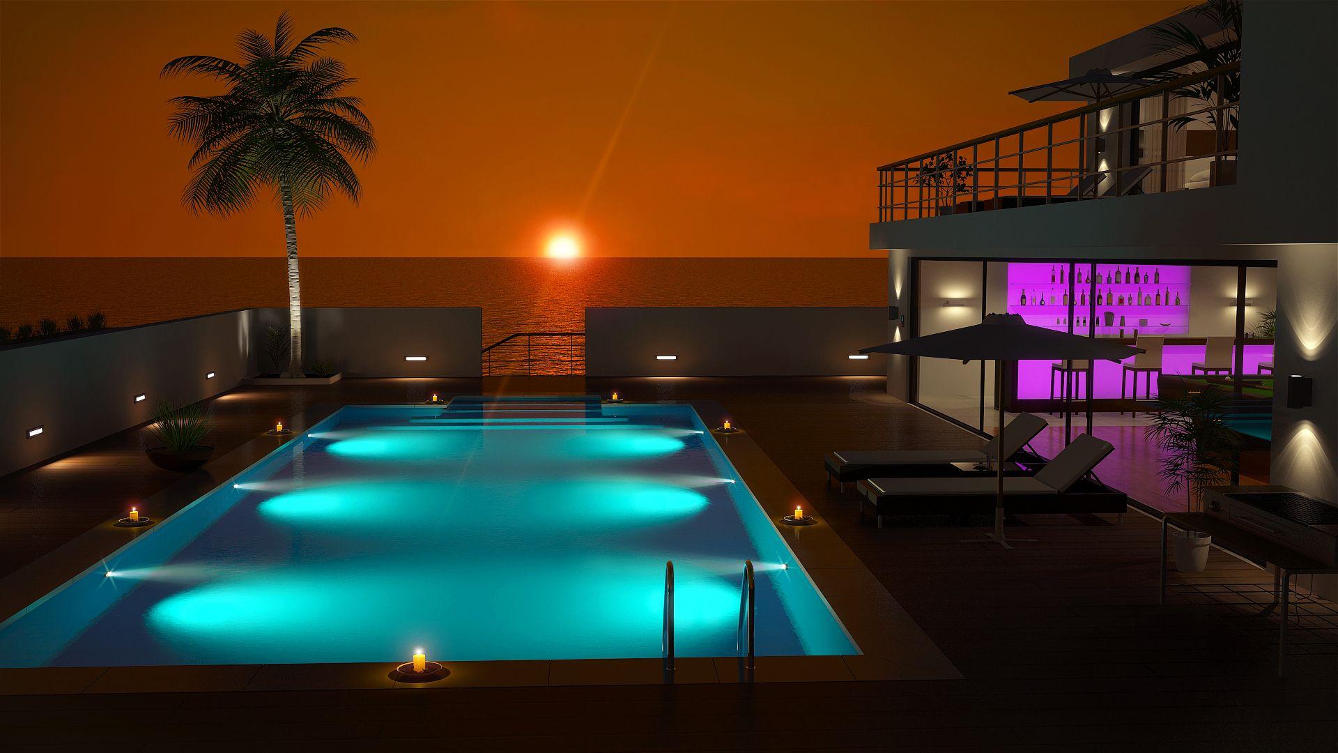 Hd Wallpapers 1080p Widescreen Quotes Beach House Wallpaper For Desktop Pixelstalk Net