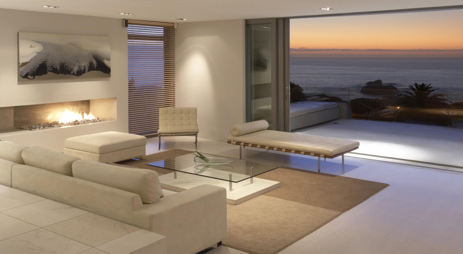 Best Quotes Wallpapers Hd For Desktop Apartment Backgrounds Free Download Pixelstalk Net