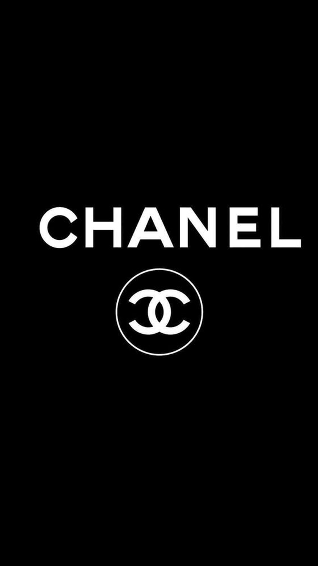 Cool Cute Girly Wallpapers Chanel Iphone Wallpapers Hd Pixelstalk Net