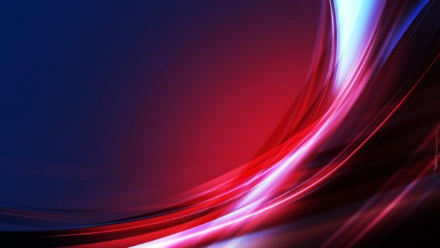 Pictures abstract color waves.