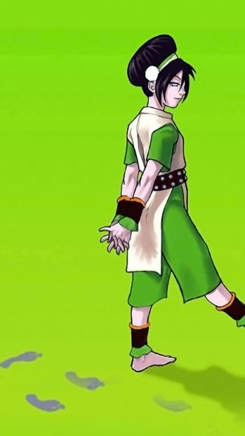 Bleach Wallpaper Hd Avatar The Last Airbender Wallpaper Hd For Android