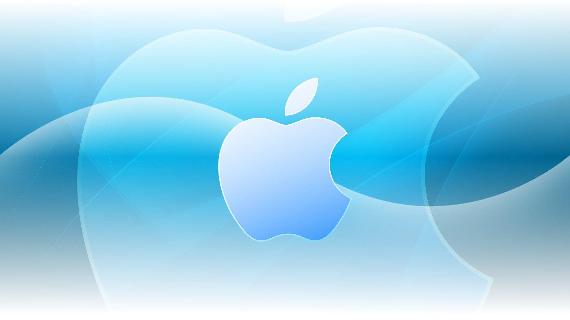 Home Fall Desktop Wallpapers For Macbook Air Blue Apple Backgrounds Pixelstalk Net