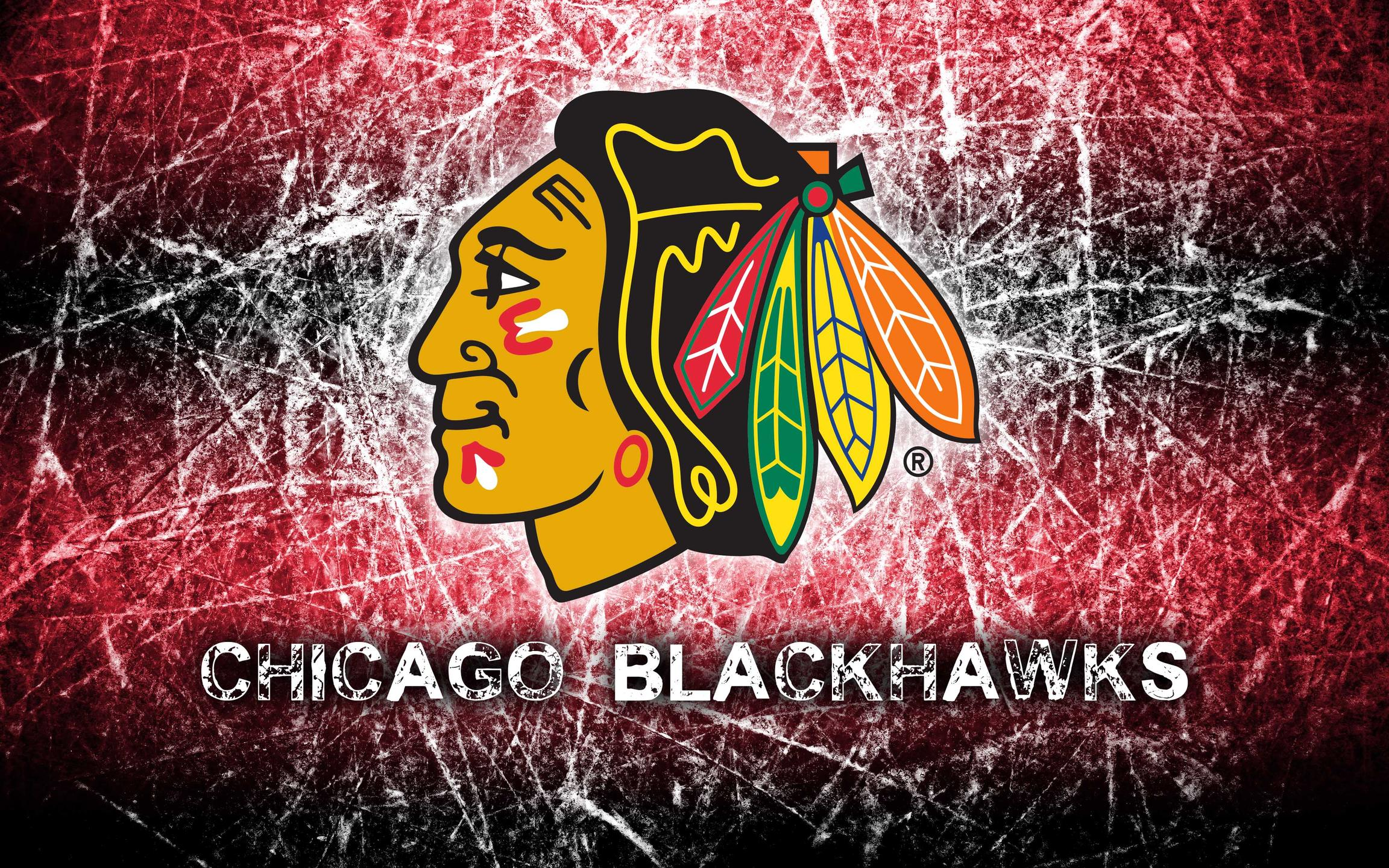 chicago sports wallpapers hd