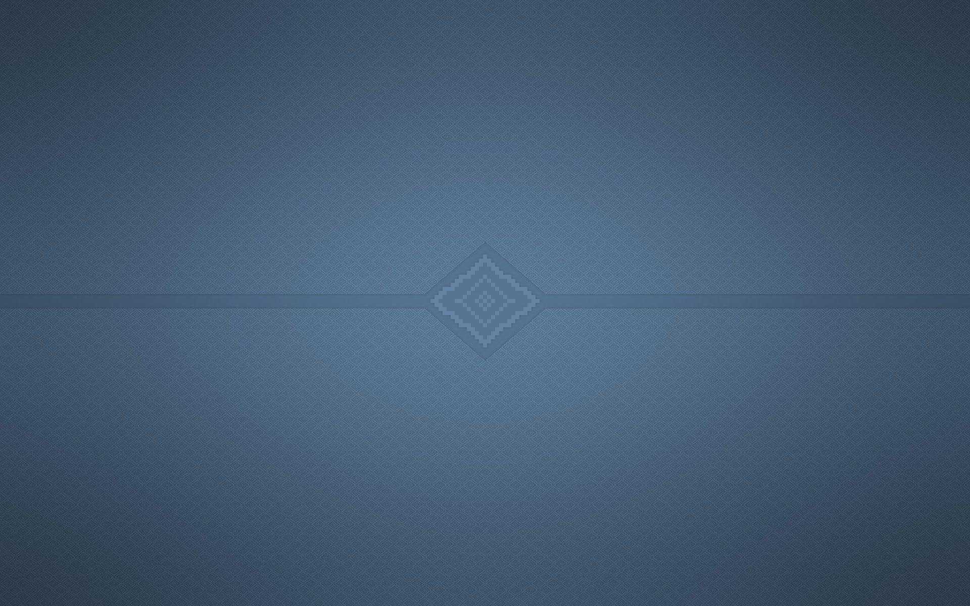Free Hd Portrait Wallpaper Free Download Diamond Pattern Backgrounds Pixelstalk Net