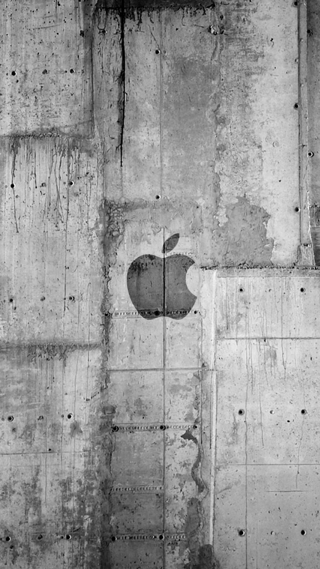 Thanksgiving Wallpaper Iphone Apple Logo Hd Wallpaper For Iphone Pixelstalk Net