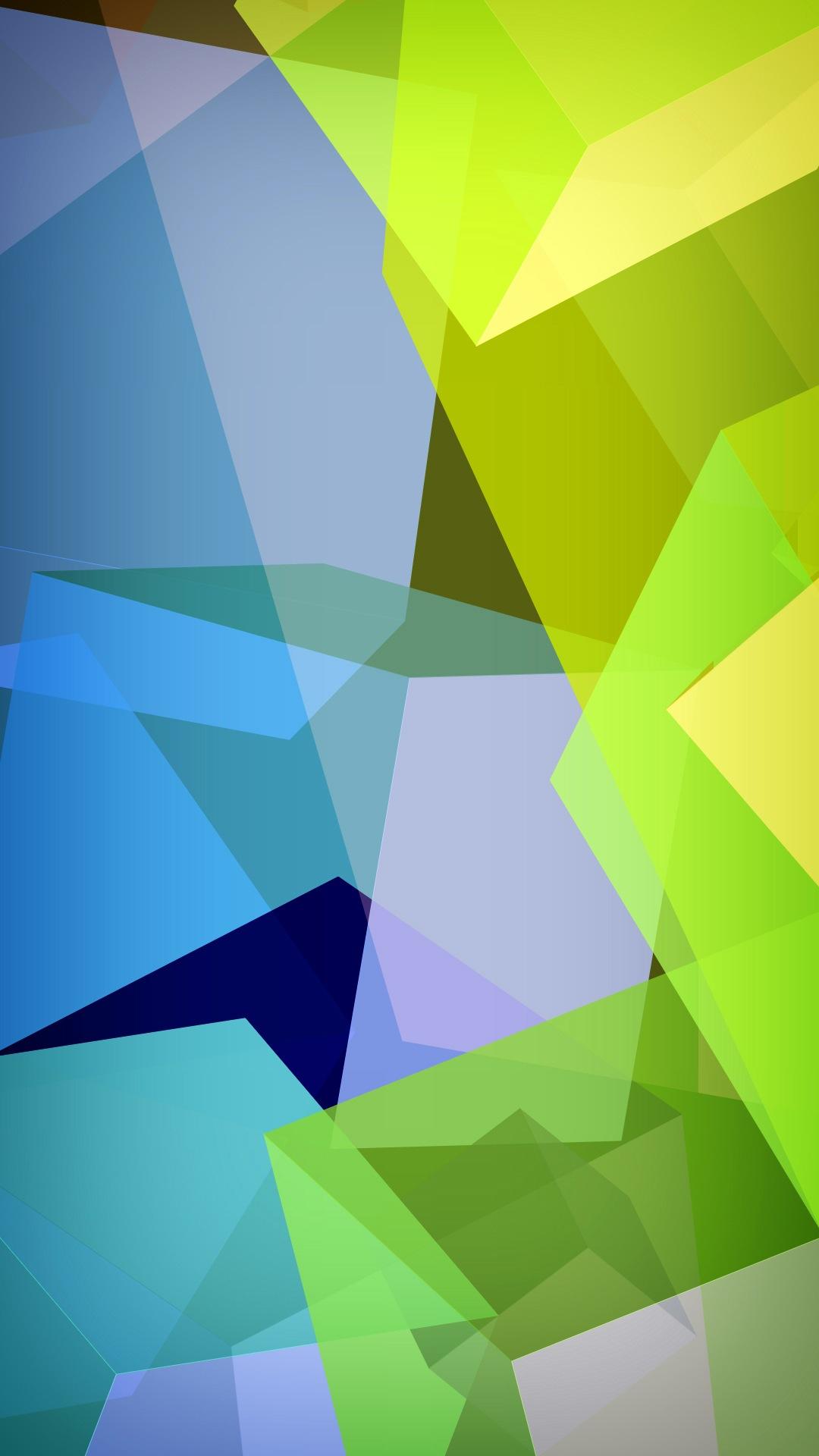 Fall Hipster Wallpapers Abstract Iphone Wallpaper Pixelstalk Net