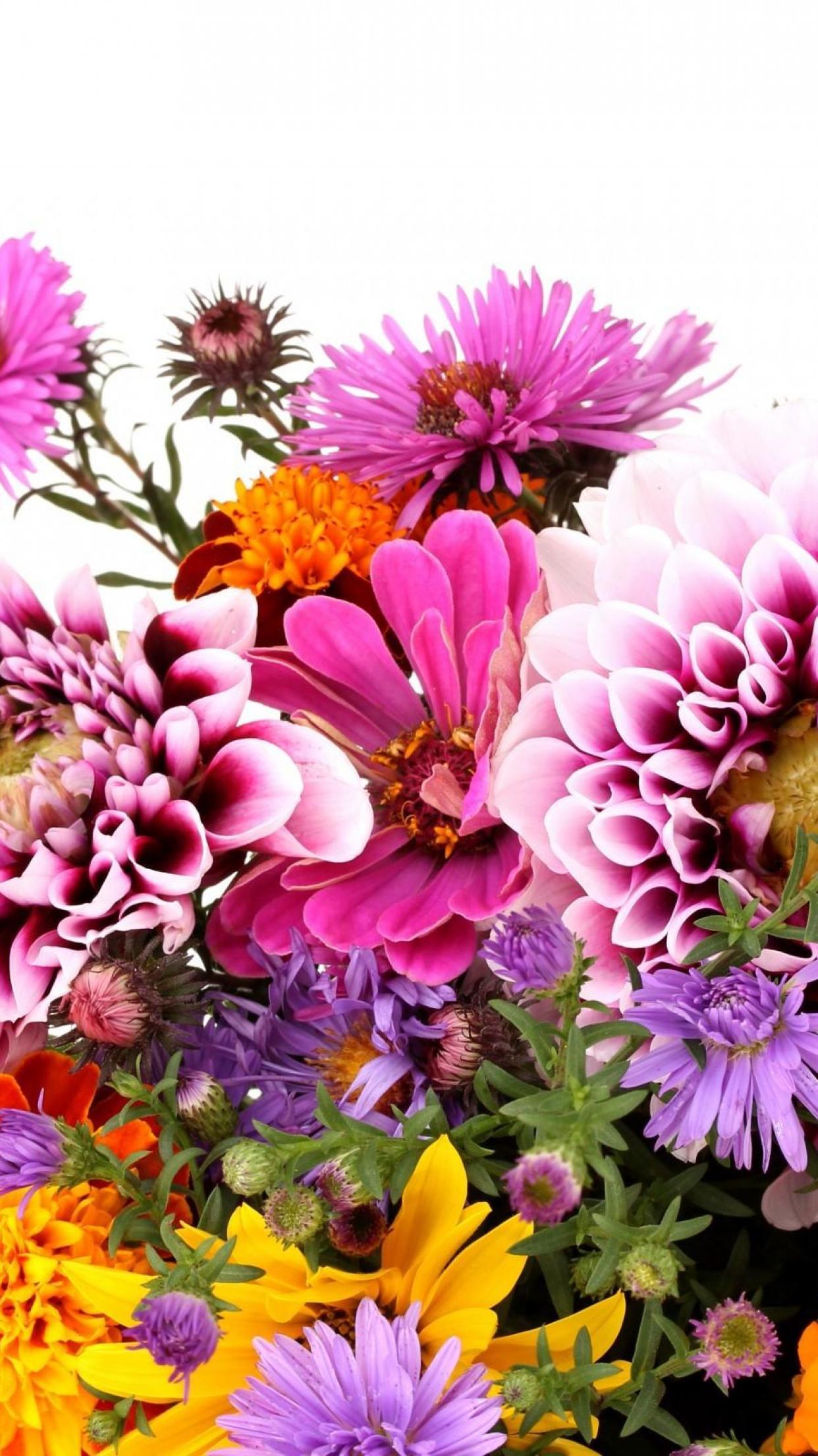 Desktop Hd Wallpapers Quotes Inspire Floral Wallpaper Iphone Pixelstalk Net