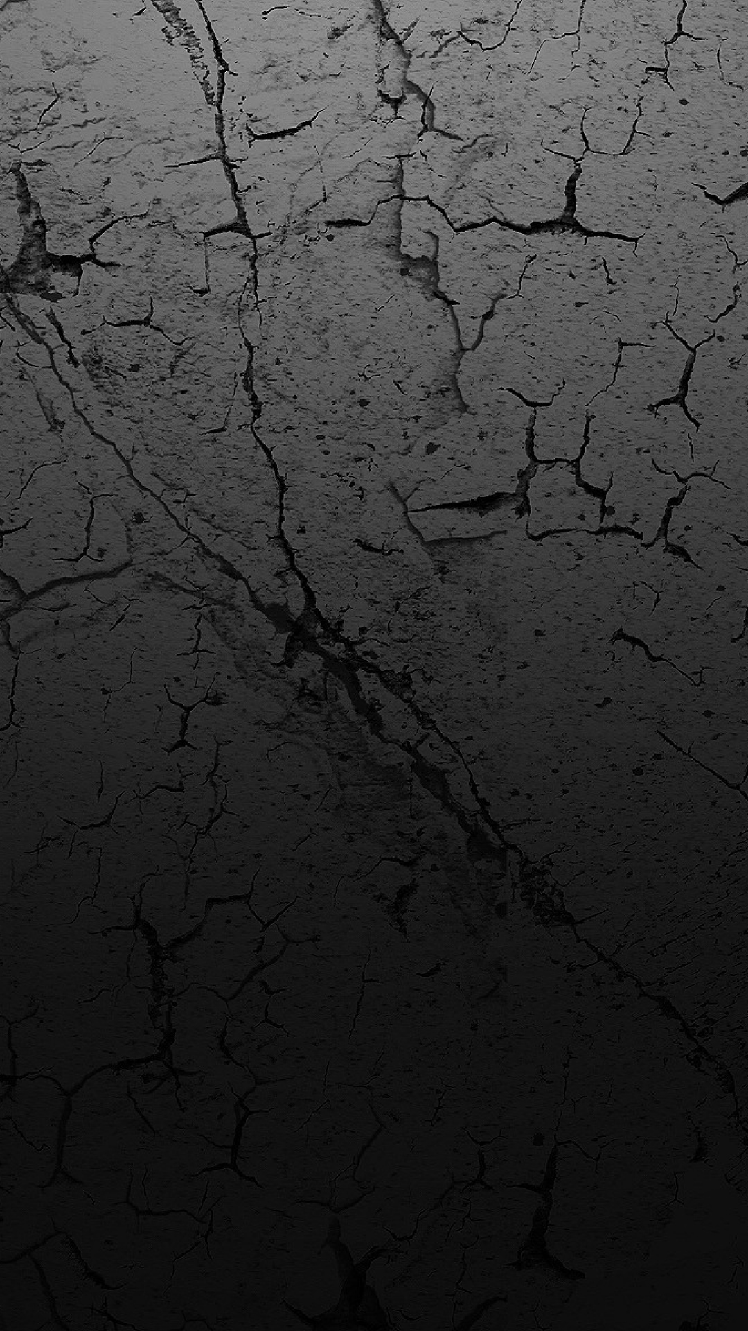 Cracked Screen Wallpaper Iphone X Cracked Screen Hd Background For Android Pixelstalk Net