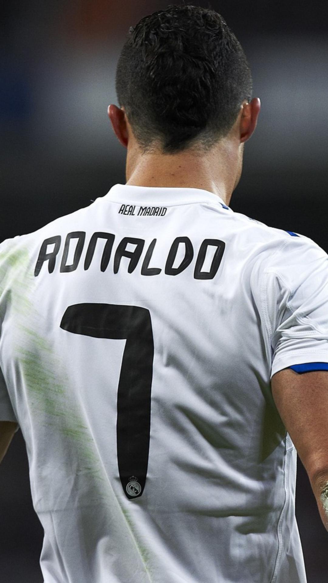 Cristiano Ronaldo Quotes Wallpaper Hd Cristiano Ronaldo Iphone Wallpaper Hd Pixelstalk Net
