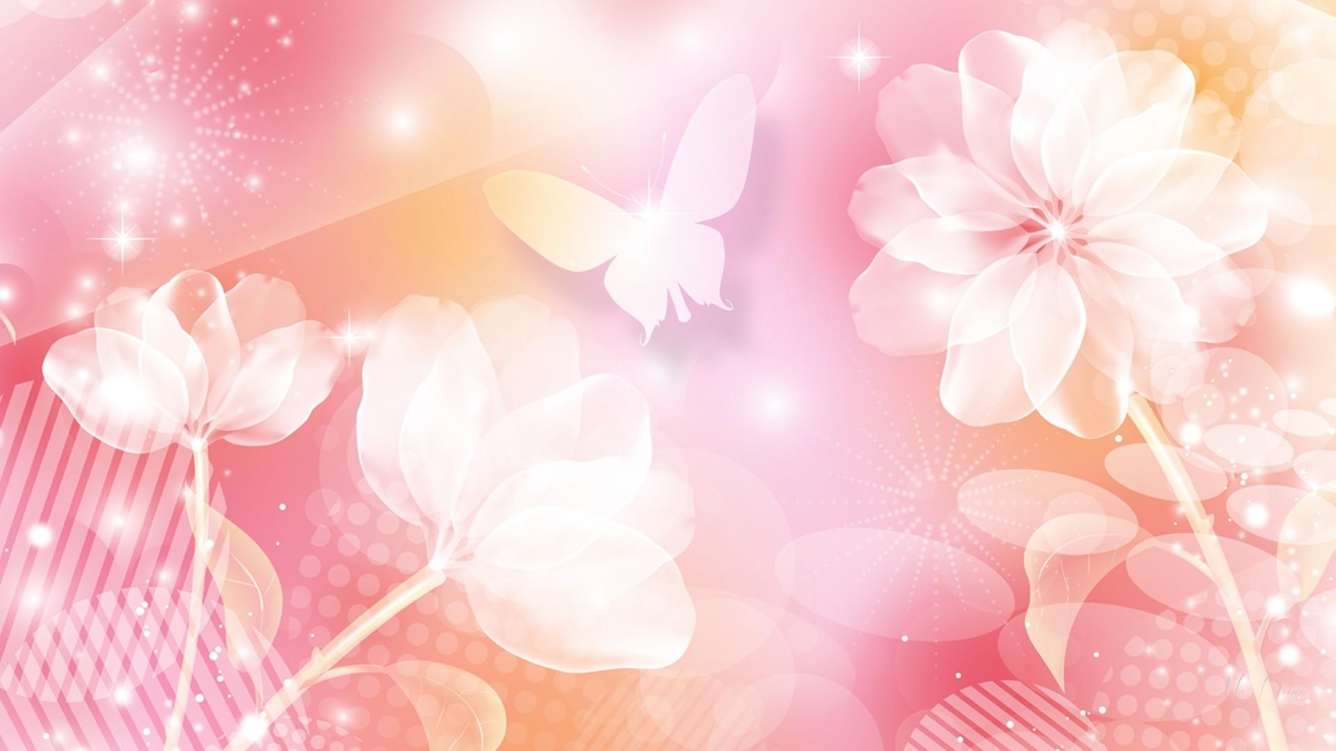 Wallpaper Paris Pink Cute Feminine Wallpapers Hd Pixelstalk Net