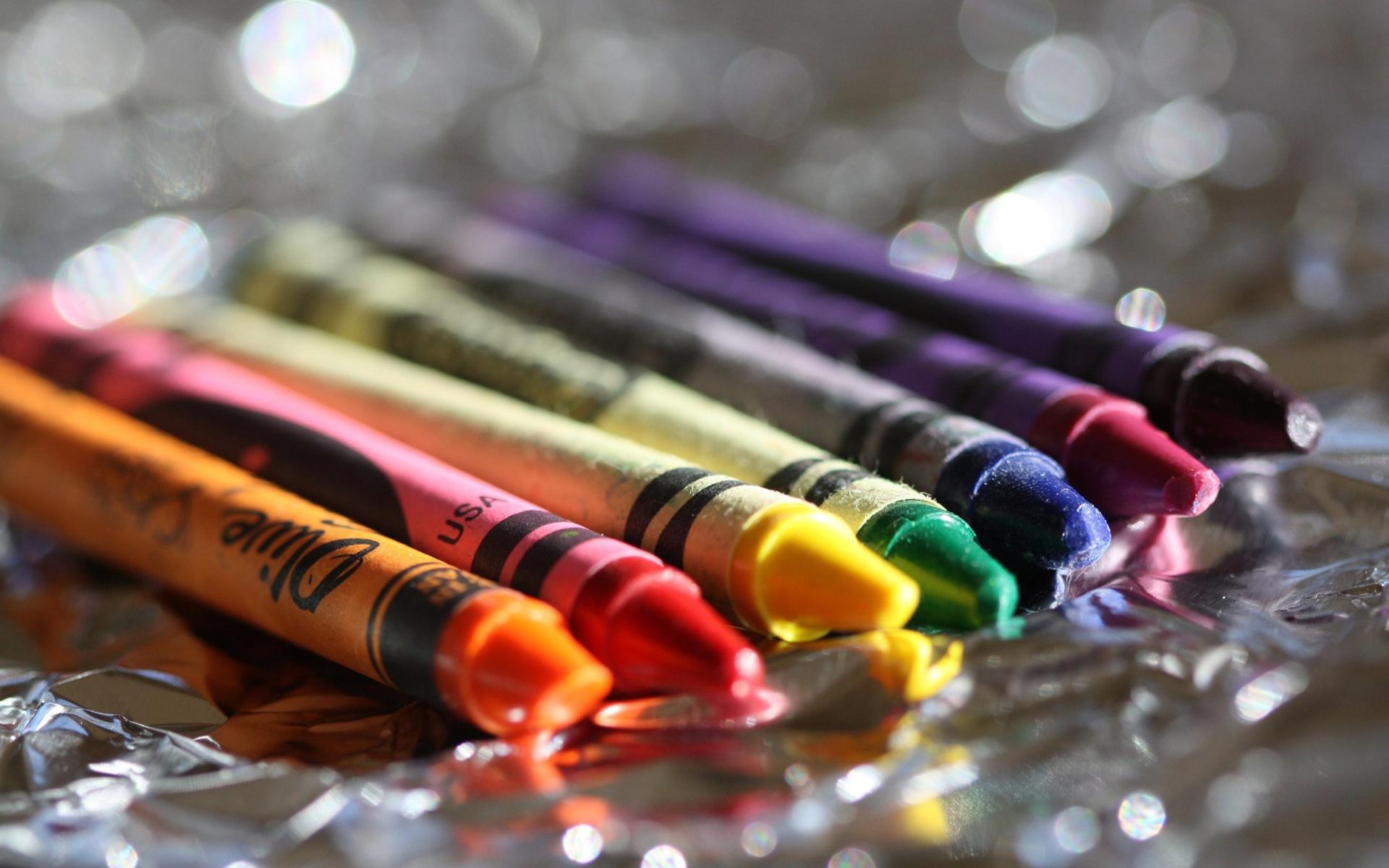 Free Fall Color Wallpaper Crayon Desktop Wallpaper Pixelstalk Net