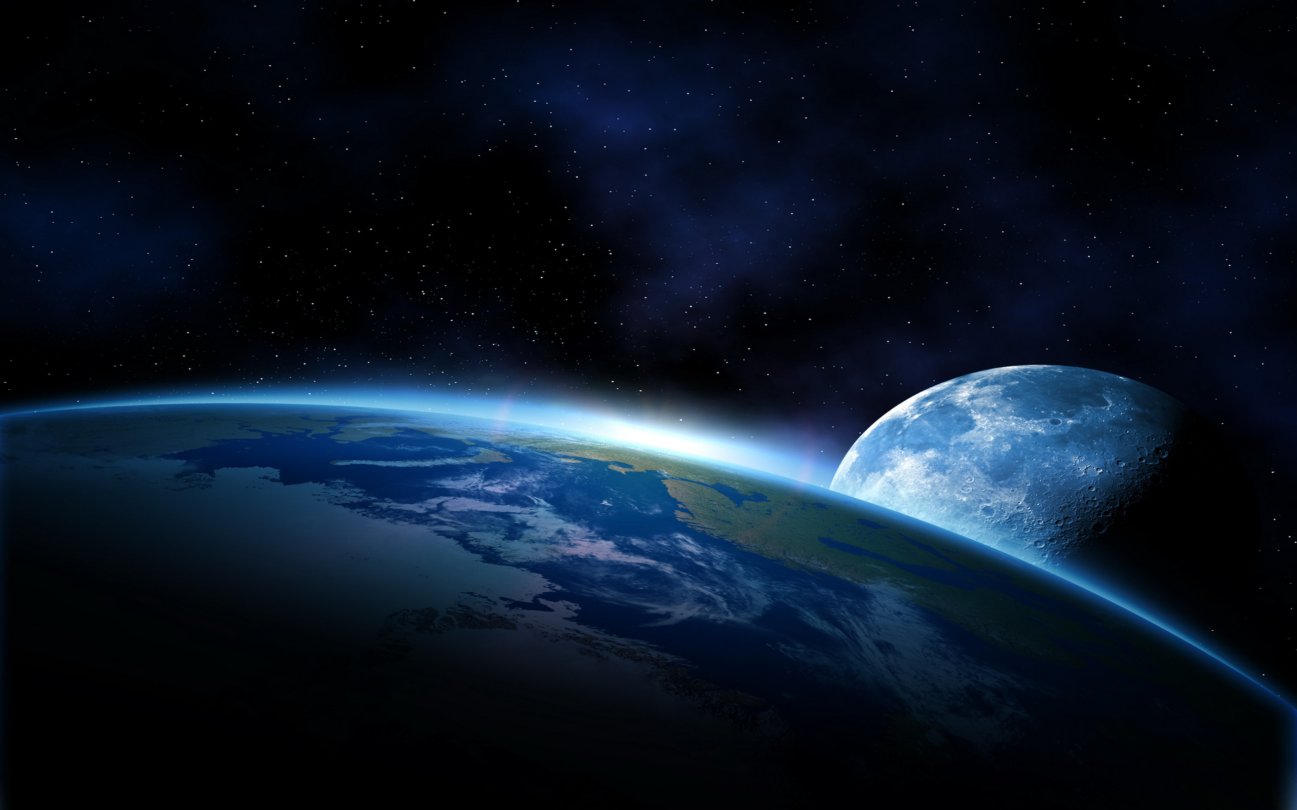 Animated Hd Wallpapers 1080p Free Download Earth From Space Wallpapers Hd Pixelstalk Net