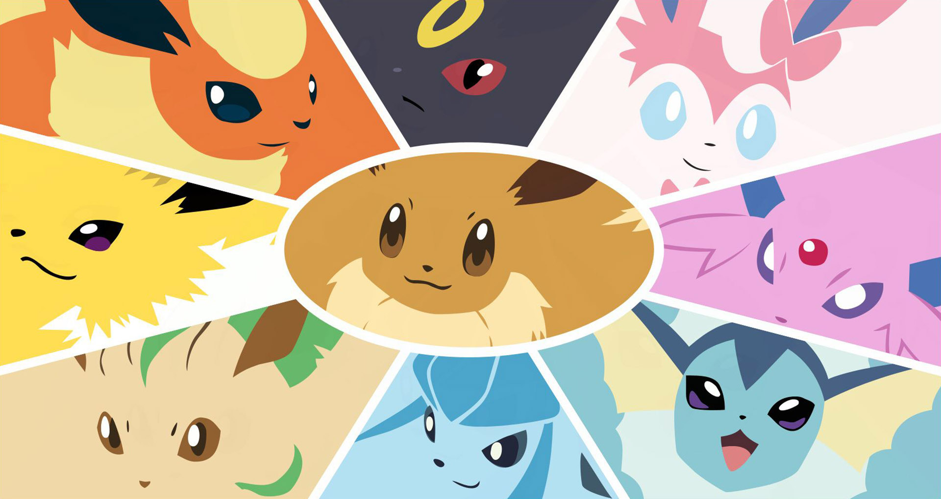 Cute Glaceon Wallpapers For Android Eeveelutions Wallpapers Hd Pixelstalk Net