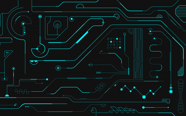 Free Download Electronic Backgrounds  PixelsTalkNet