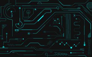 Free Download Electronic Backgrounds | PixelsTalkNet