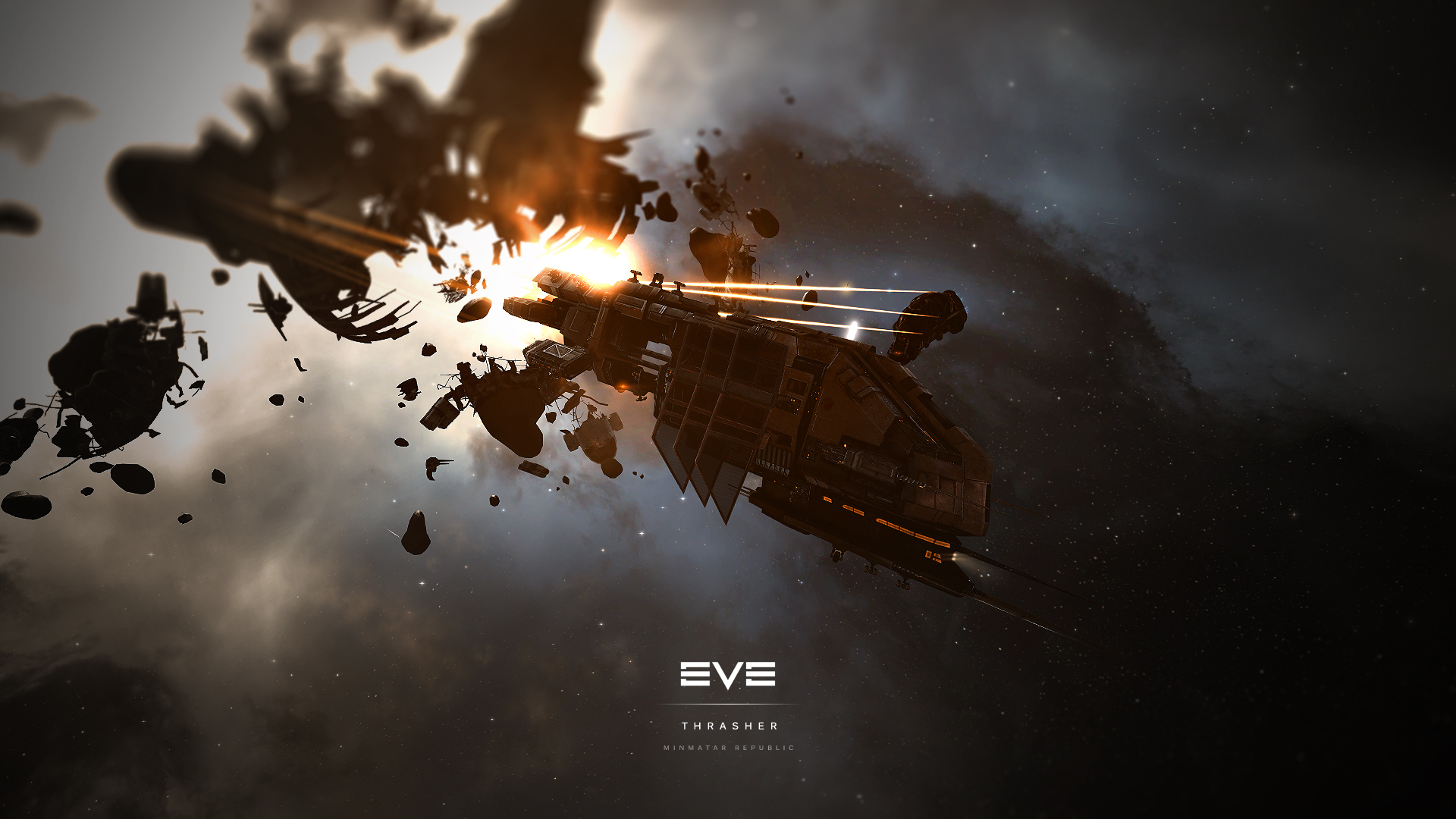 Animated Wallpapers Hd 1080p Eve Online Wallpapers Hd Pixelstalk Net