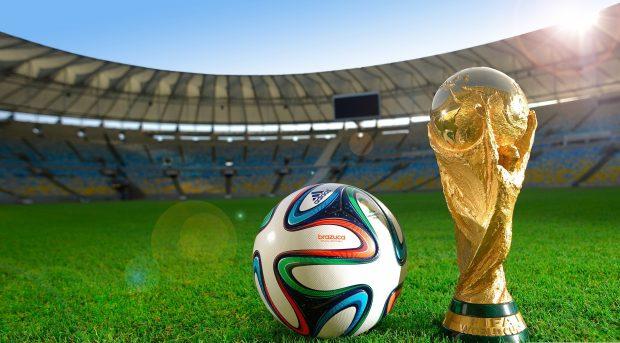 Fifa world cup wallpaper 2560x1440.