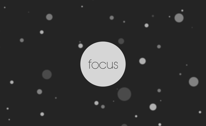 How To Make 3d Wallpaper For Pc Focus Wallpapers Free Download Pixelstalk Net