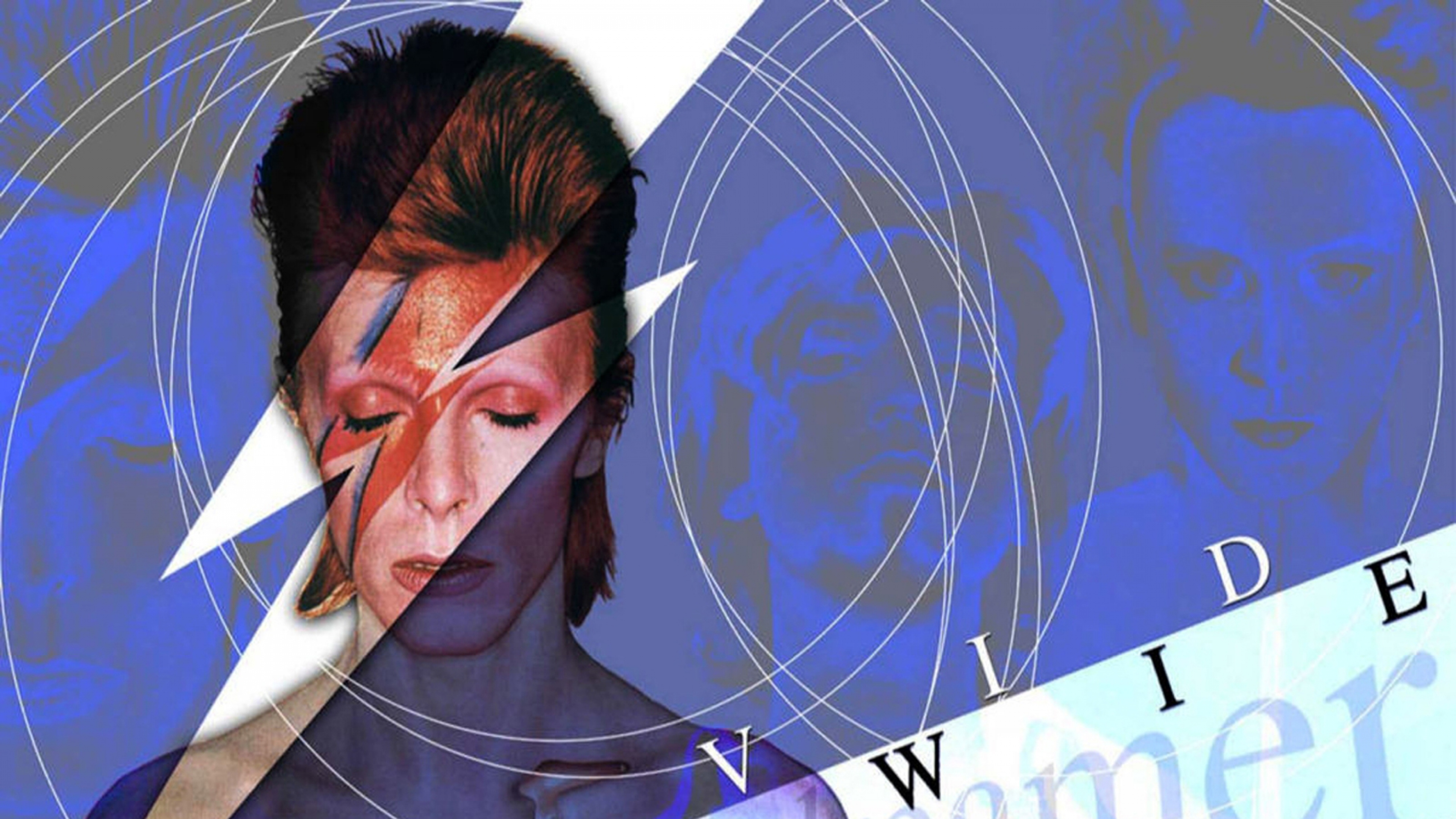 Wallpapers With Inspirational Quotes Free Download David Bowie Wallpaper For Desktop Pixelstalk Net