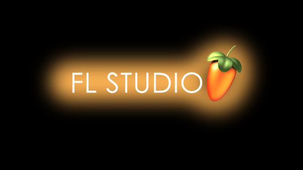 20 Fl Studio 11 Wallpaper Fl Studio 11 Wallpaper Pictures And Ideas