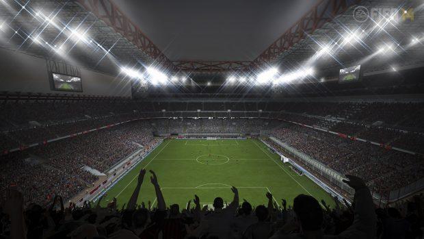 Photos Fifa Download HD.