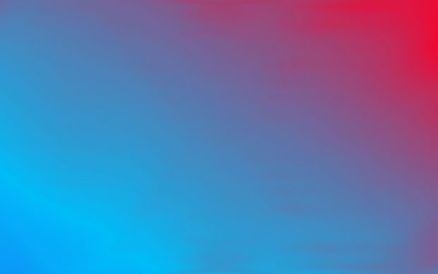 Blue and Purple Desktop Background.