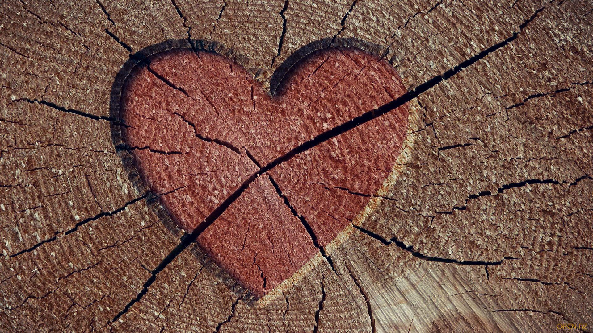 Broken Heart Quotes Wallpapers For Mobile Hd Broken Heart Wallpaper Pixelstalk Net