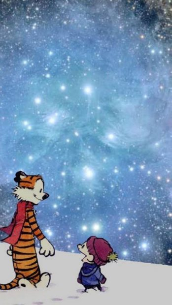 Wallpapers With Inspirational Quotes Free Download Calvin And Hobbes Iphone Wallpaper For Desktop