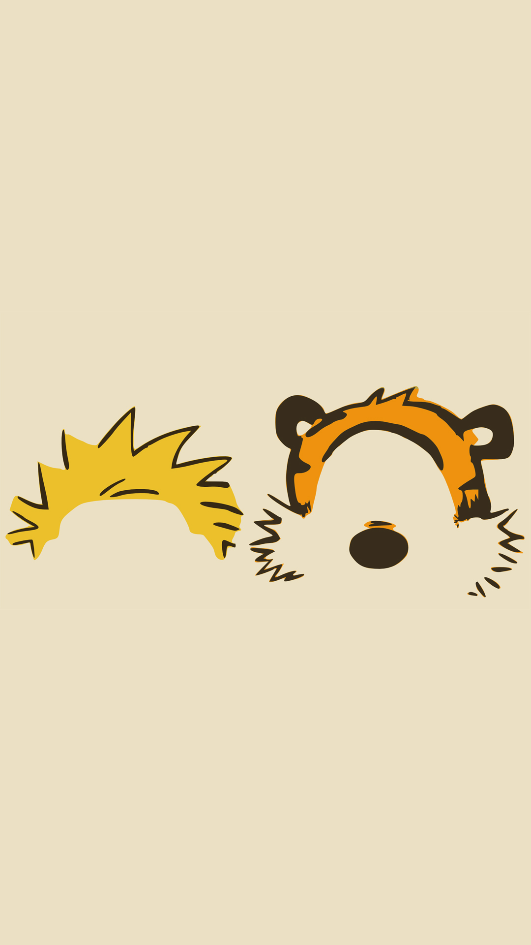 Hd Wallpapers 1080p Widescreen Quotes Calvin And Hobbes Iphone Wallpaper For Desktop