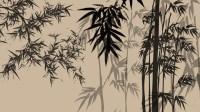 Chinese Wallpaper Designs Download Free | PixelsTalk.Net