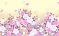 HD Chinese Background Designs | PixelsTalk.Net