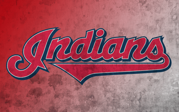 Fall Hd Wallpapers 1080p Widescreen Cleveland Indians Wallpaper For Desktop Pixelstalk Net