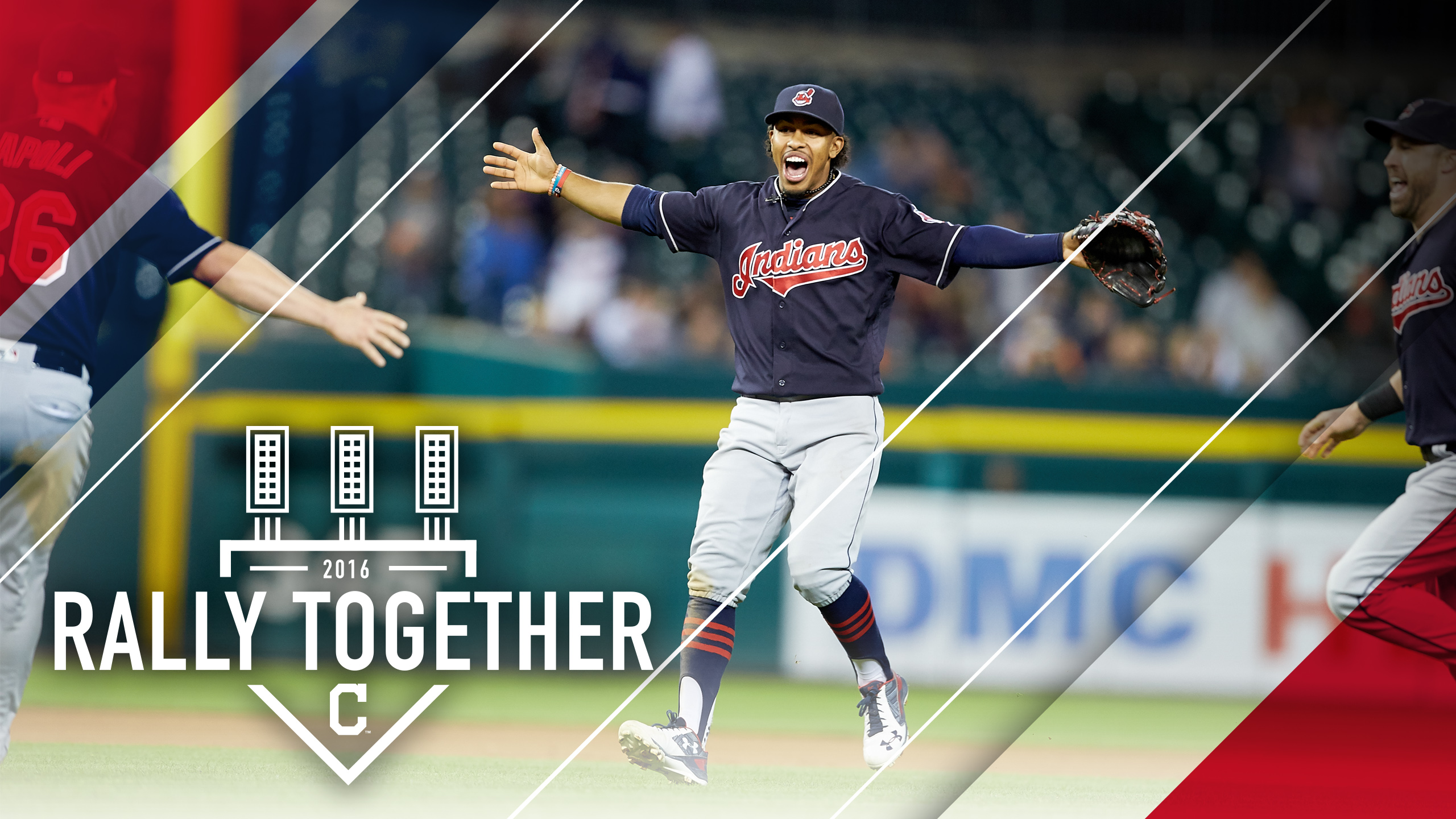 Free Full Screen Fall Wallpaper Cleveland Indians Wallpaper For Desktop Pixelstalk Net