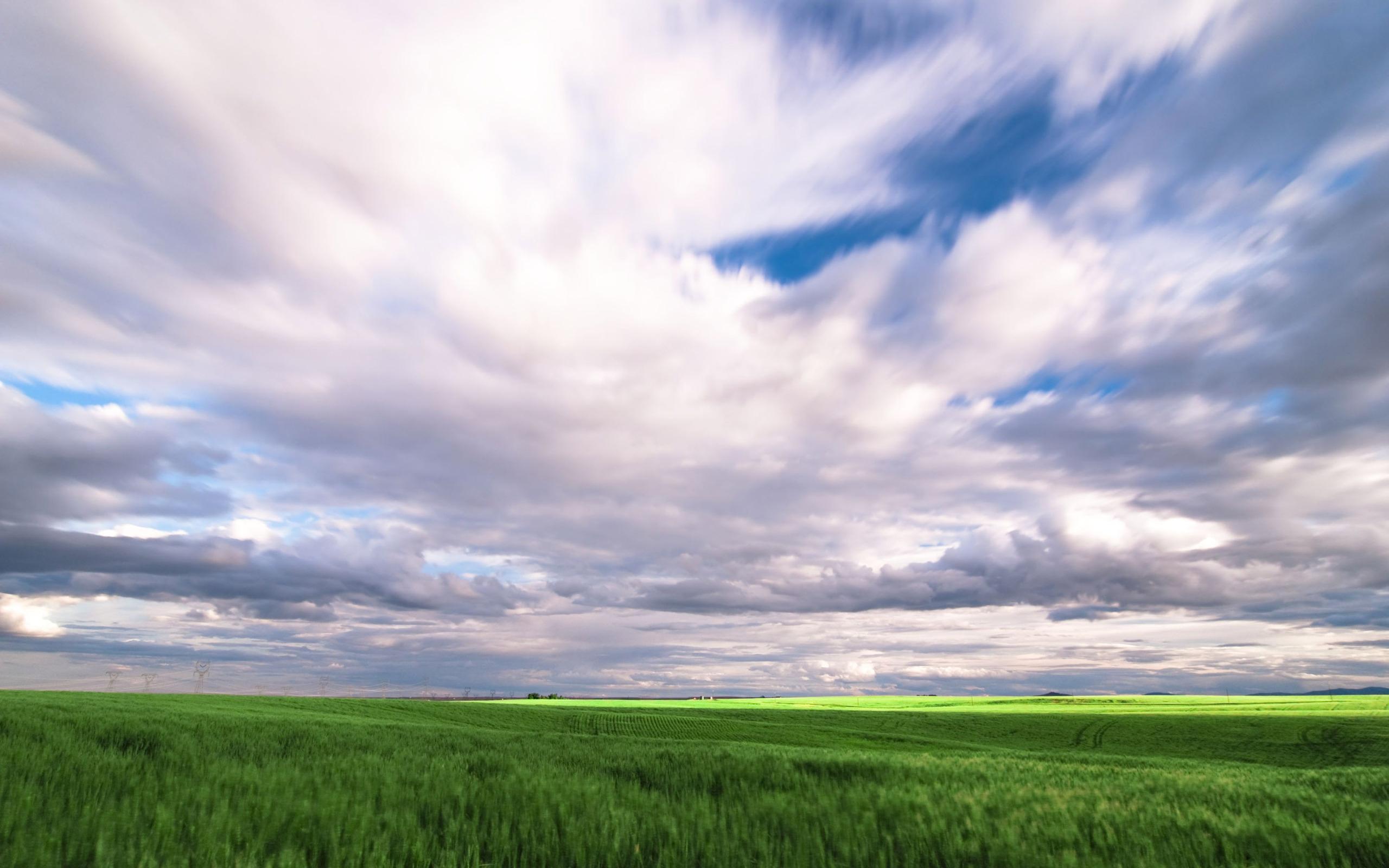 1080p Fall Wallpaper Hd Cloudy Sky Background Pixelstalk Net