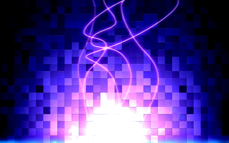 Blue and Purple Background Free Download  PixelsTalkNet