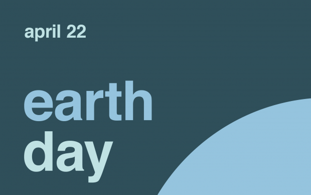 Earth Day Wallpaper 1.