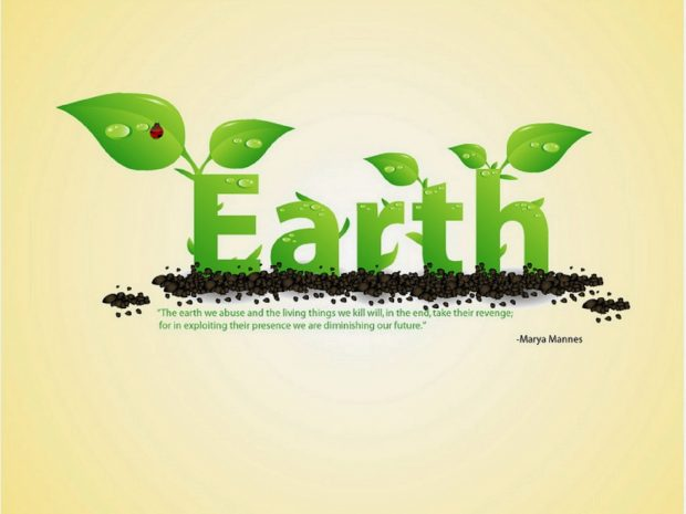 Earth Day Wallpaper Backgrounds 4.