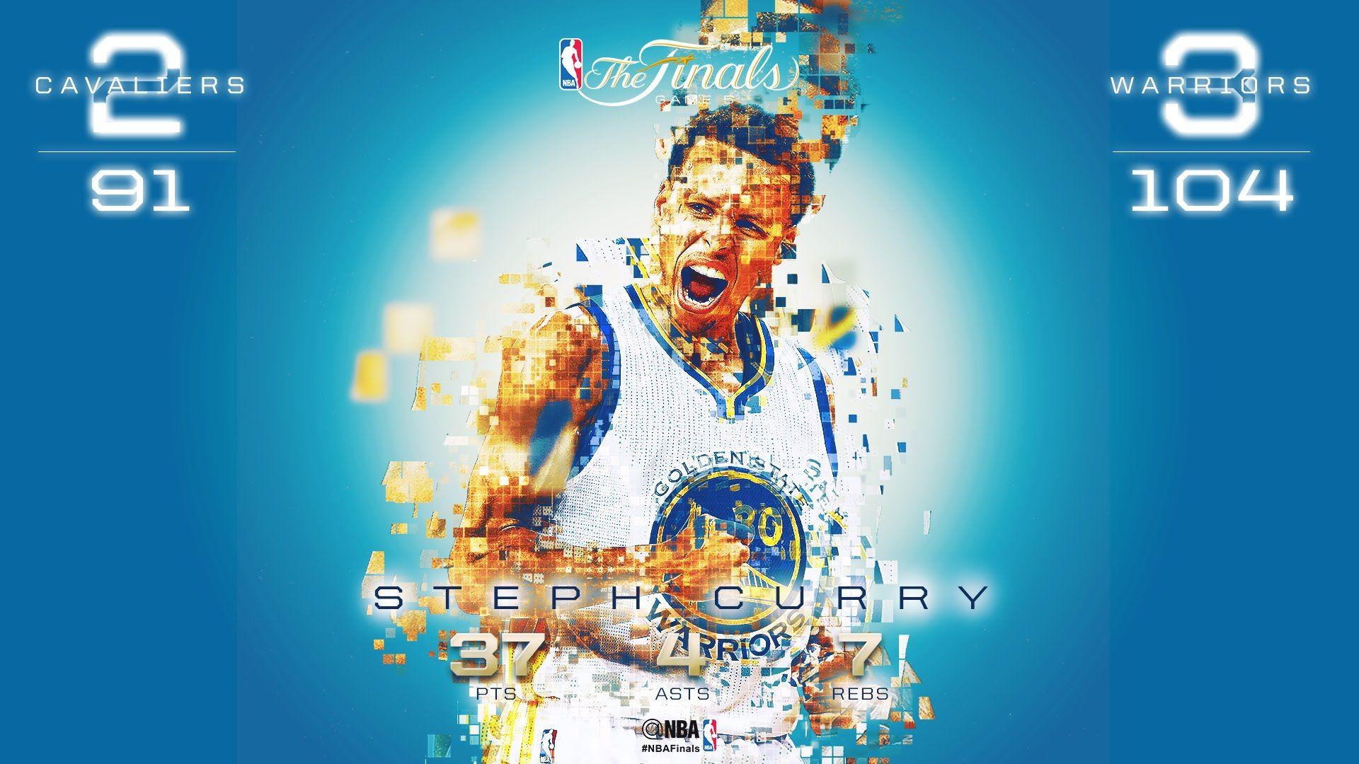 Miami Heat Wallpaper Iphone X Basketball Nba Wallpapers Pixelstalk Net