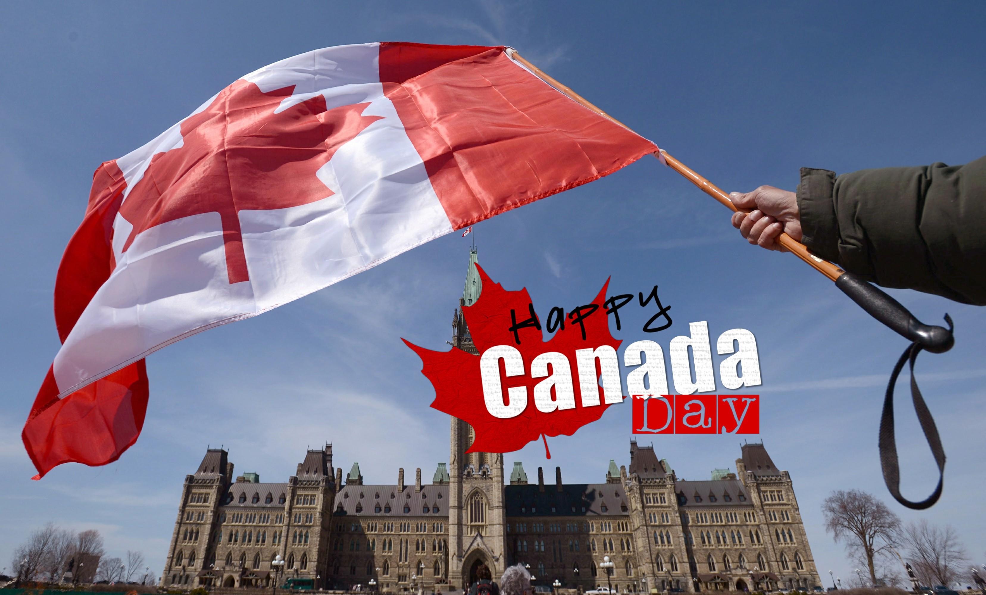 Wallpapers Inspirational Quotes Desktop Canada Day Wallpaper Hd Collection Pixelstalk Net