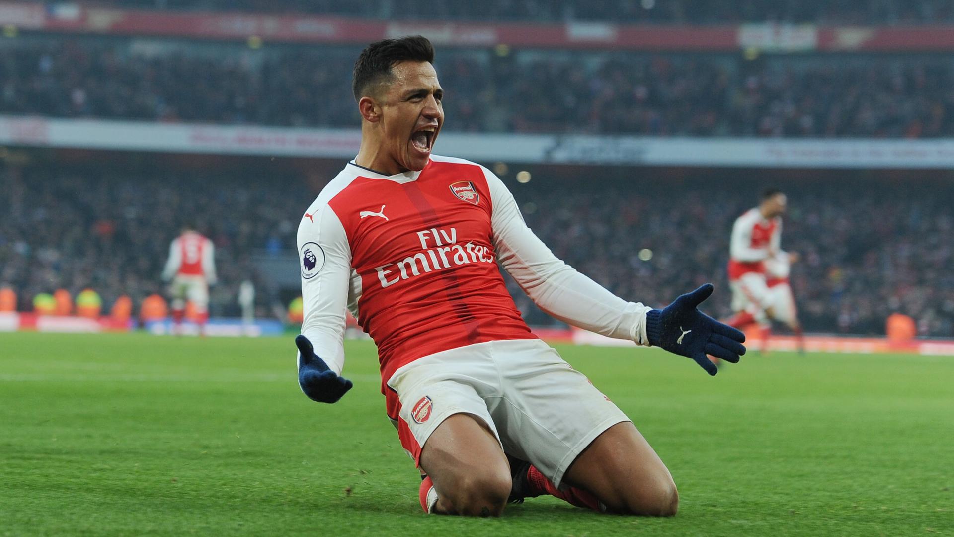 19 may 2021 20:15 location: Alexis Sánchez Wallpaper at Arsenal FC | PixelsTalk.Net