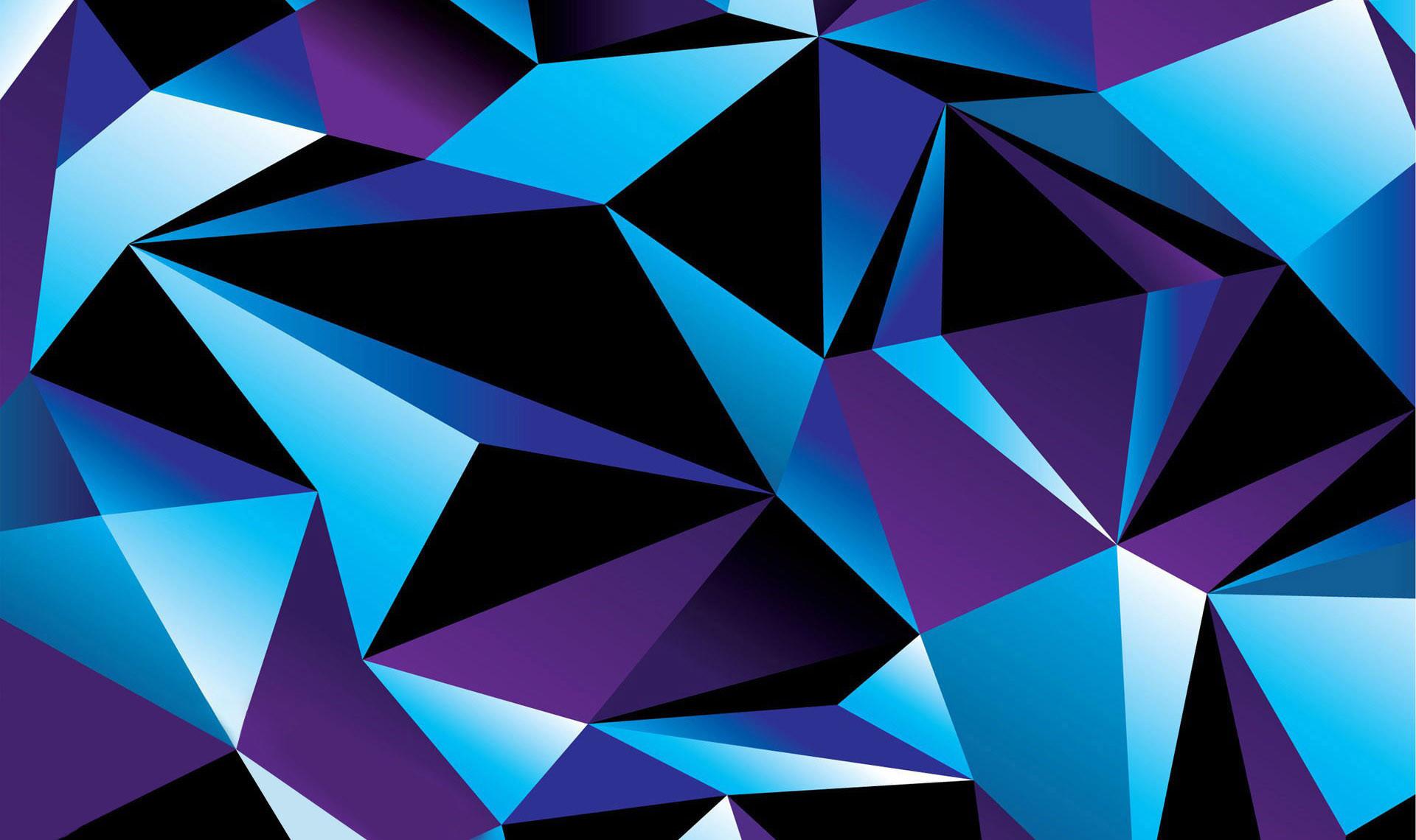 Fall Mobile Pattern Wallpapers Diamond Pattern Wallpapers Hd Pixelstalk Net